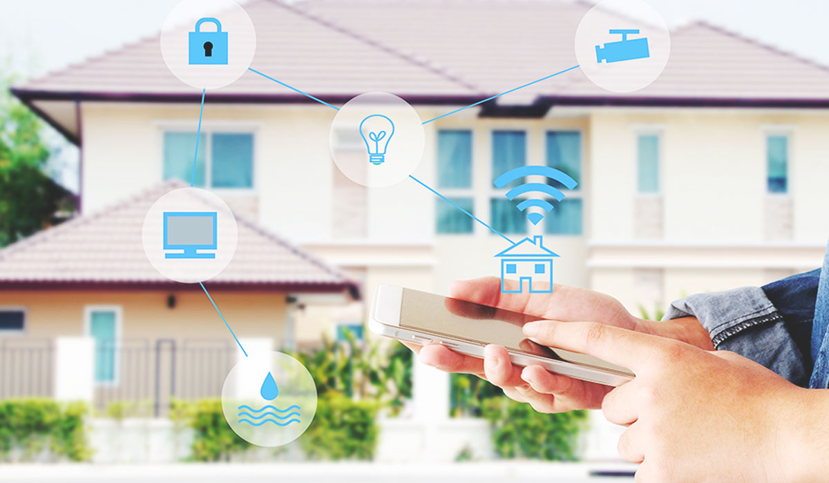 8 Things You Need In Your Advanced Home Security System