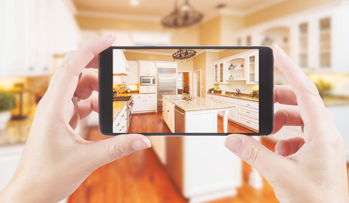 Cameras For Your Home Security?