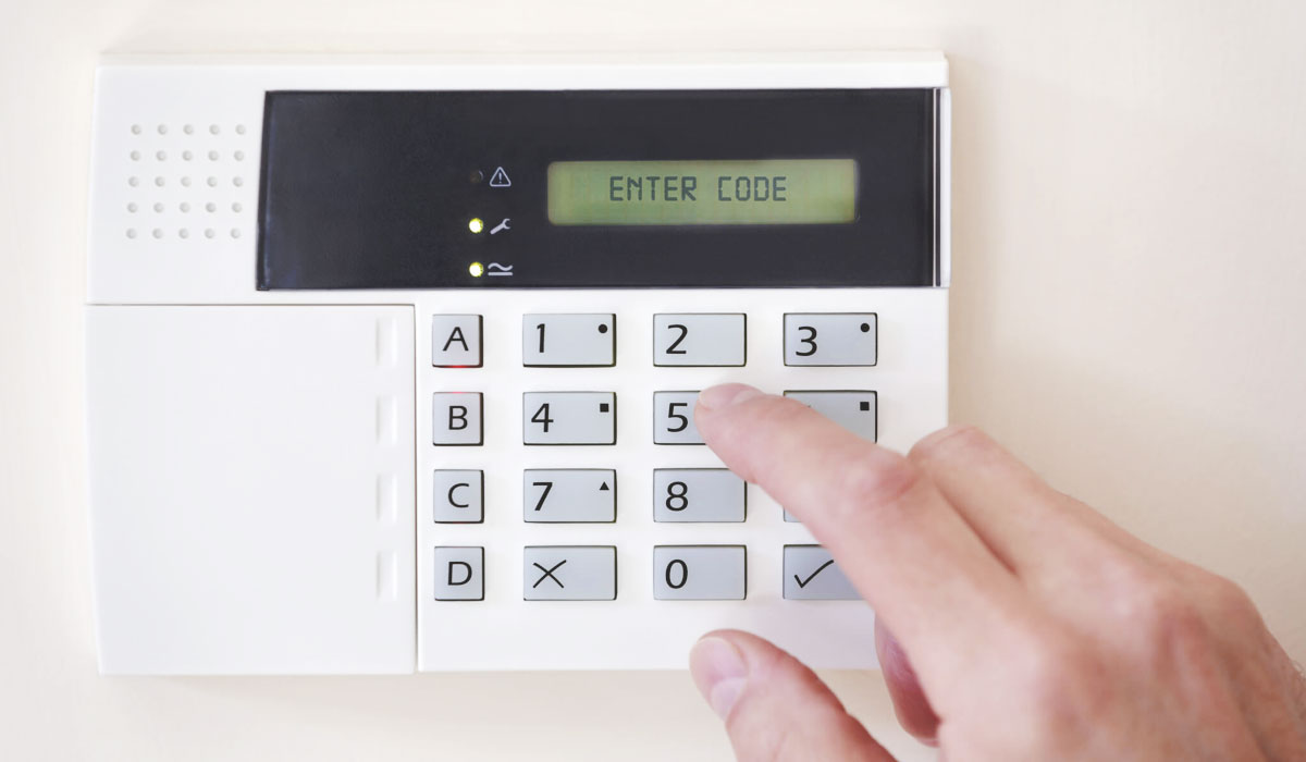 Tips To Help You Purchase a Home Security System