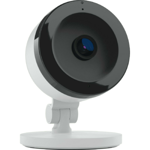 Indoor-Wireless-IP-Fixed-Camera-with-Night-Vision-(ADC-V522IR)