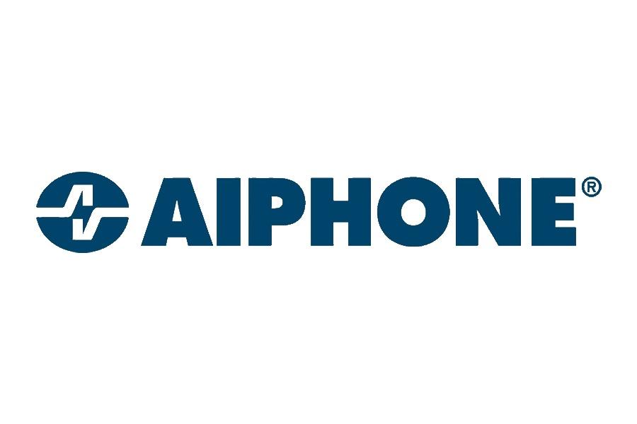 aiphone logo