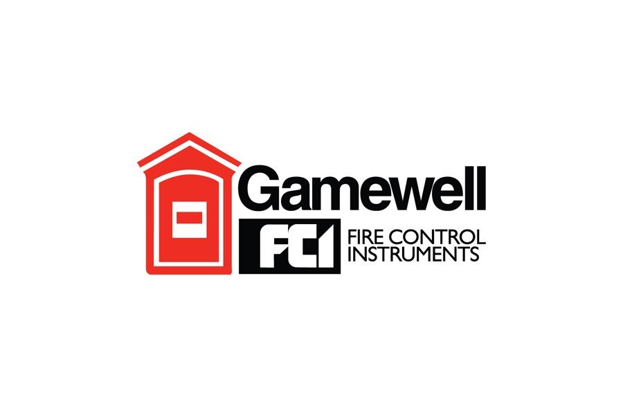 gamewell-logo