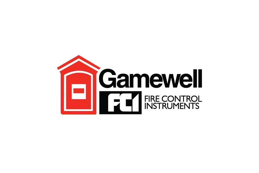 gamewell-logo
