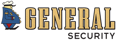 general security logo