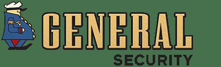 general security logo