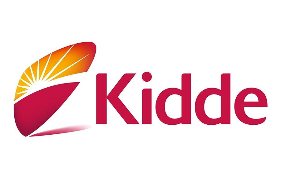 kidde-logo