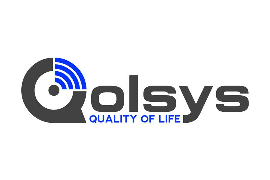 qolsys-logo