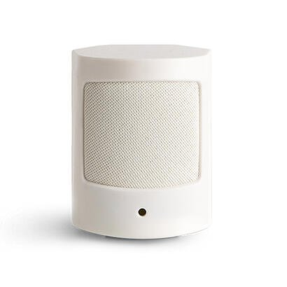 SimpliSafe-Glass-Break-Sensor