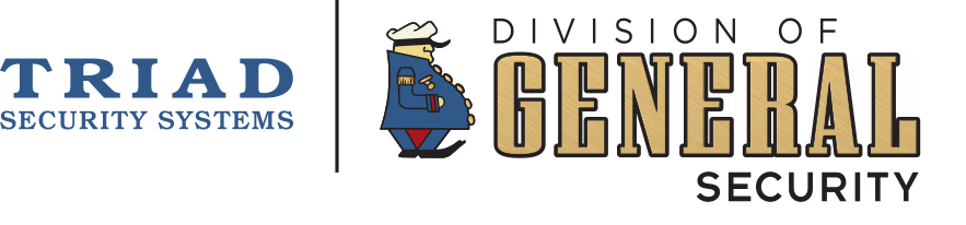 Triad_General Final Logo