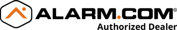 alarm-com-authorized-dealer-logo