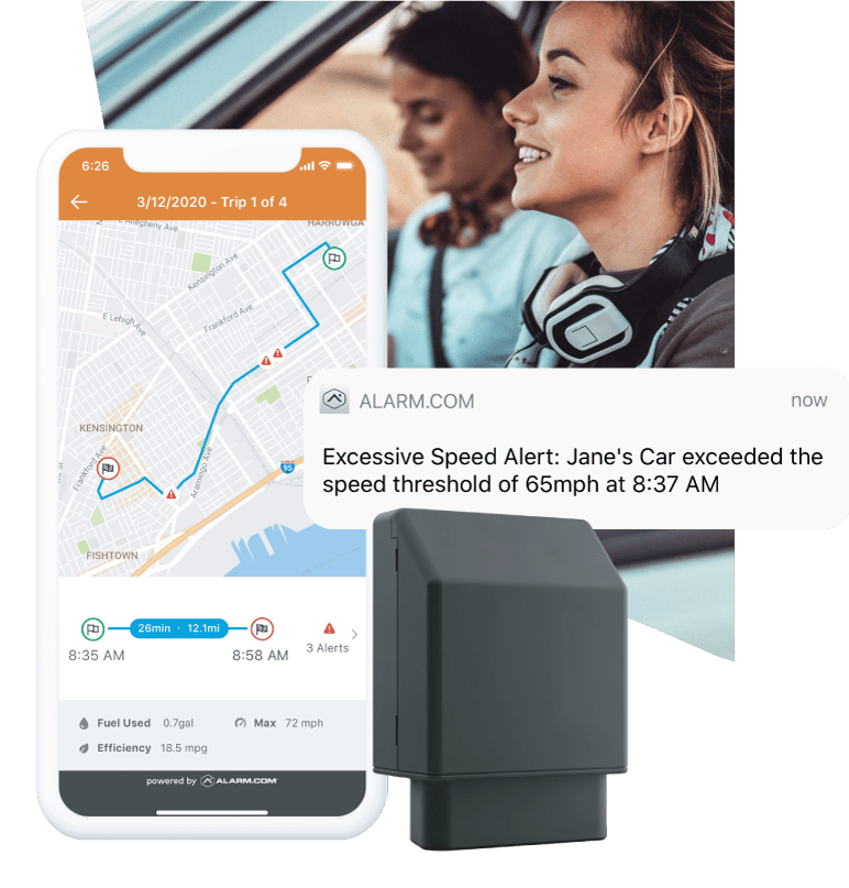 alarm-com-car-connector-promo