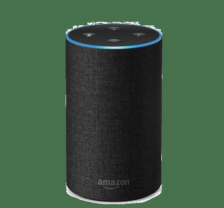 amazon-echo-product
