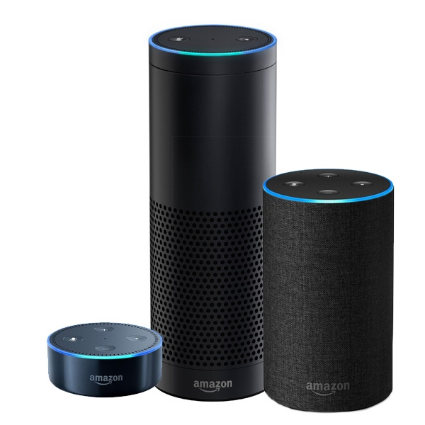amazon-echo-products-1