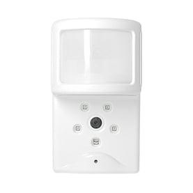 2gig door and window sensors
