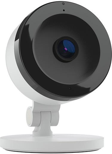 V522IR alarm camera