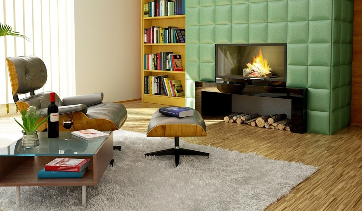 Can a Gas Fireplace Cause Carbon Monoxide Poisoning?