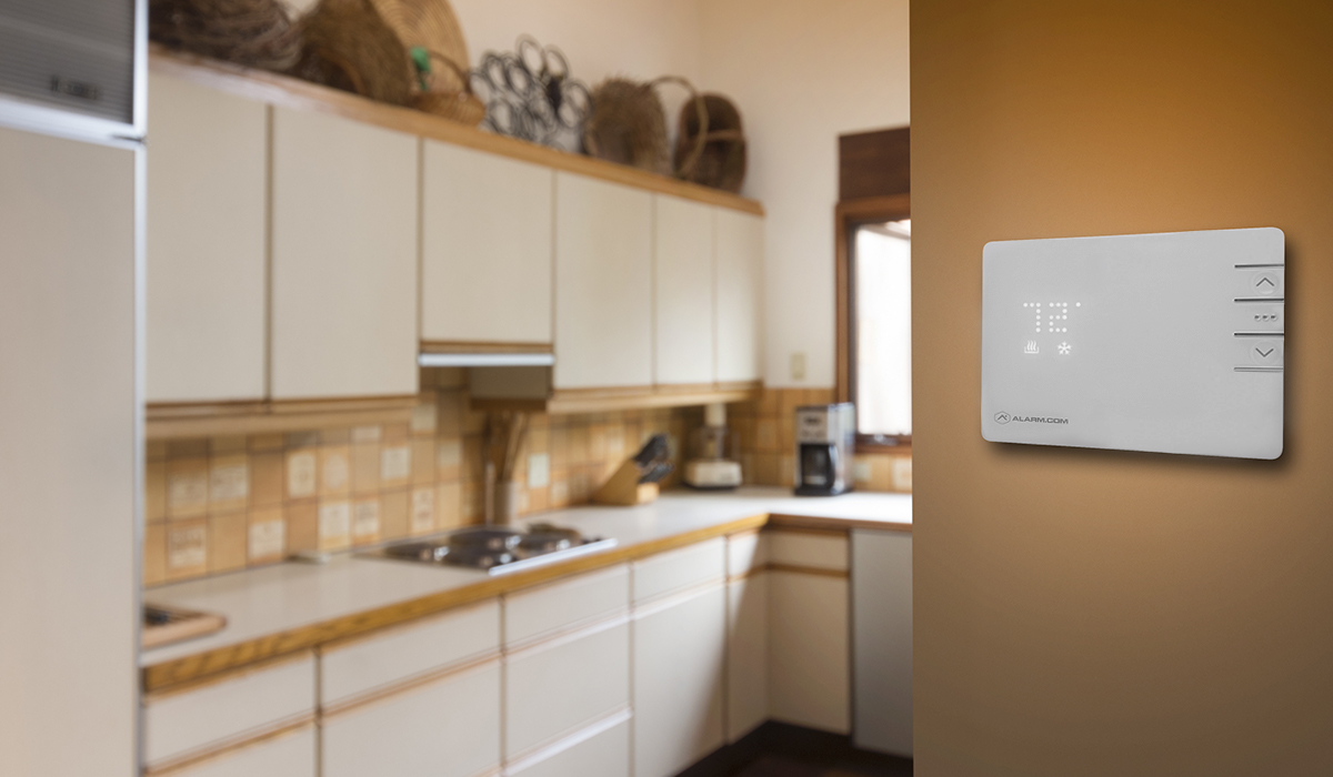 Do Smart Thermostats Save Money?
