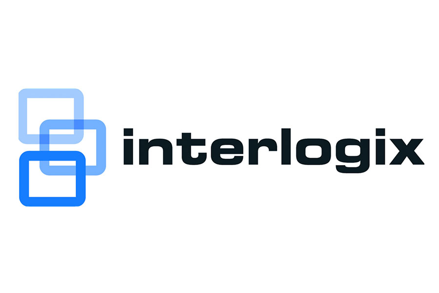 interlogix logo