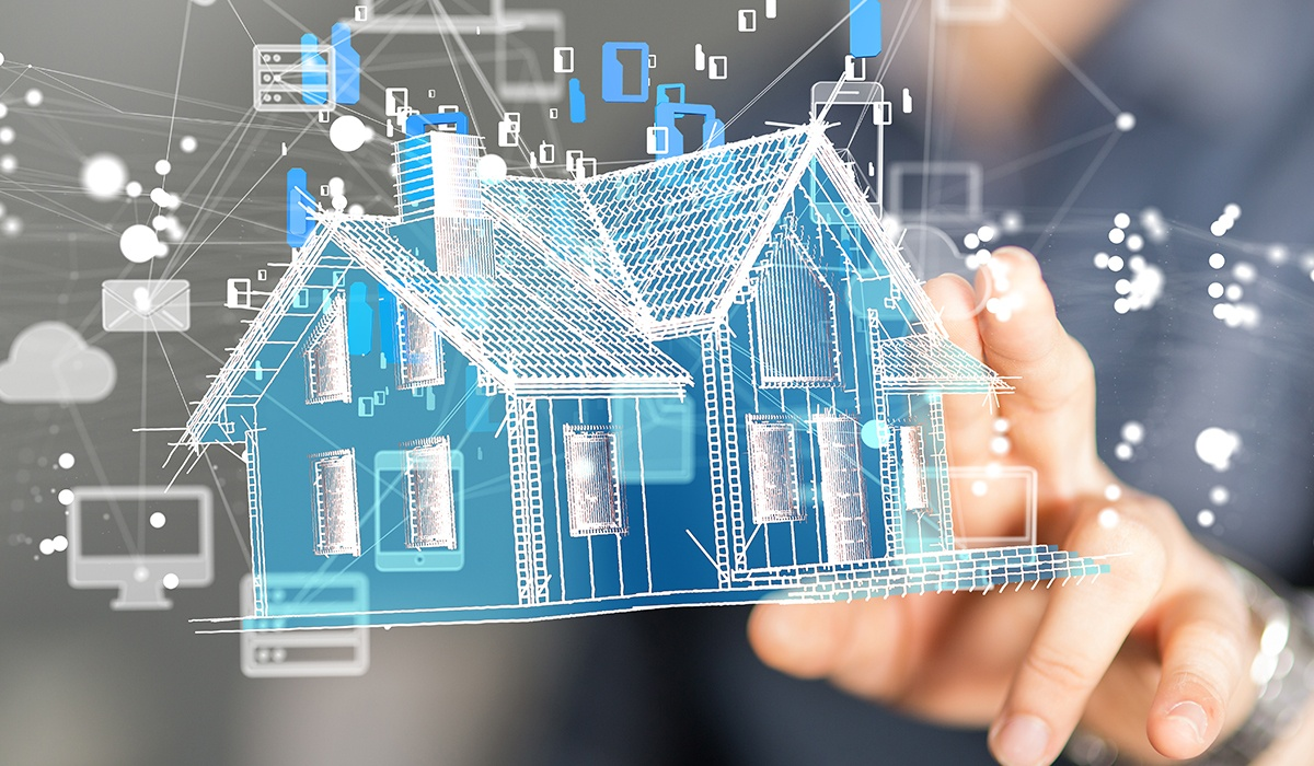 Smart-Home-What-To-Know