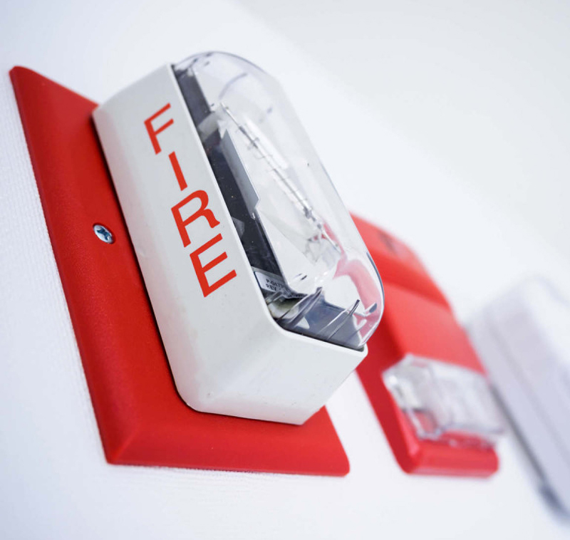 Commercial-Fire-Alarm